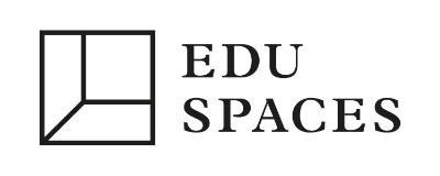 Eduspaces