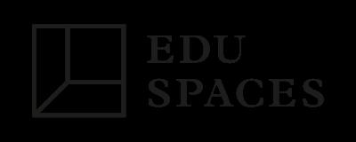 Eduspaces