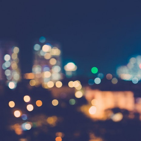 pexels-photo-30732_liten